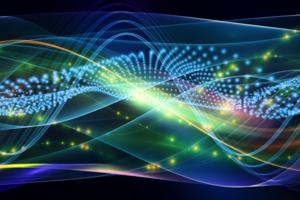 Energia a Informácia